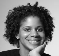 Melissa Morgan Whiz
