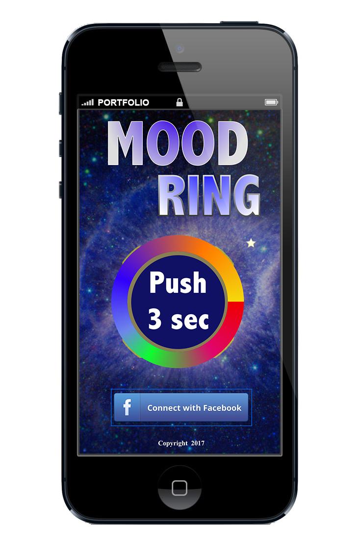 Page---Mood-Ring-PORTFOLIO
