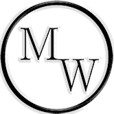 Morgan Whiz Marketing Logo