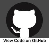 GitHub-Button
