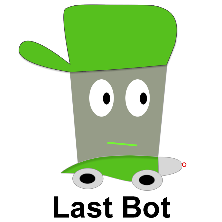 Last-Bot-Character-web