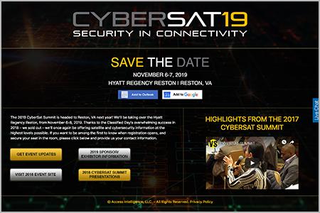 cybersummit-button